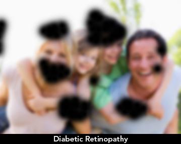 Осложнения сахарного диабета: ранние и поздние