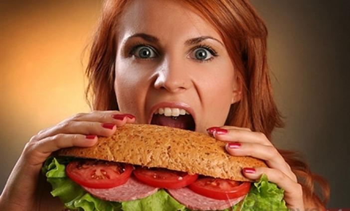 Какие продукты снижают сахар в крови быстро