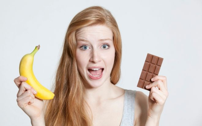 Гипогликемия при сахарном диабете: причини, симптоми, помощь