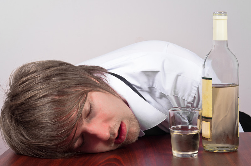 Алкоголь при сахарном диабете: можно ли употреблять, последствия
