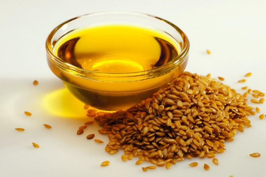 Льняное масло при сахарном диабете: польза, правила применения