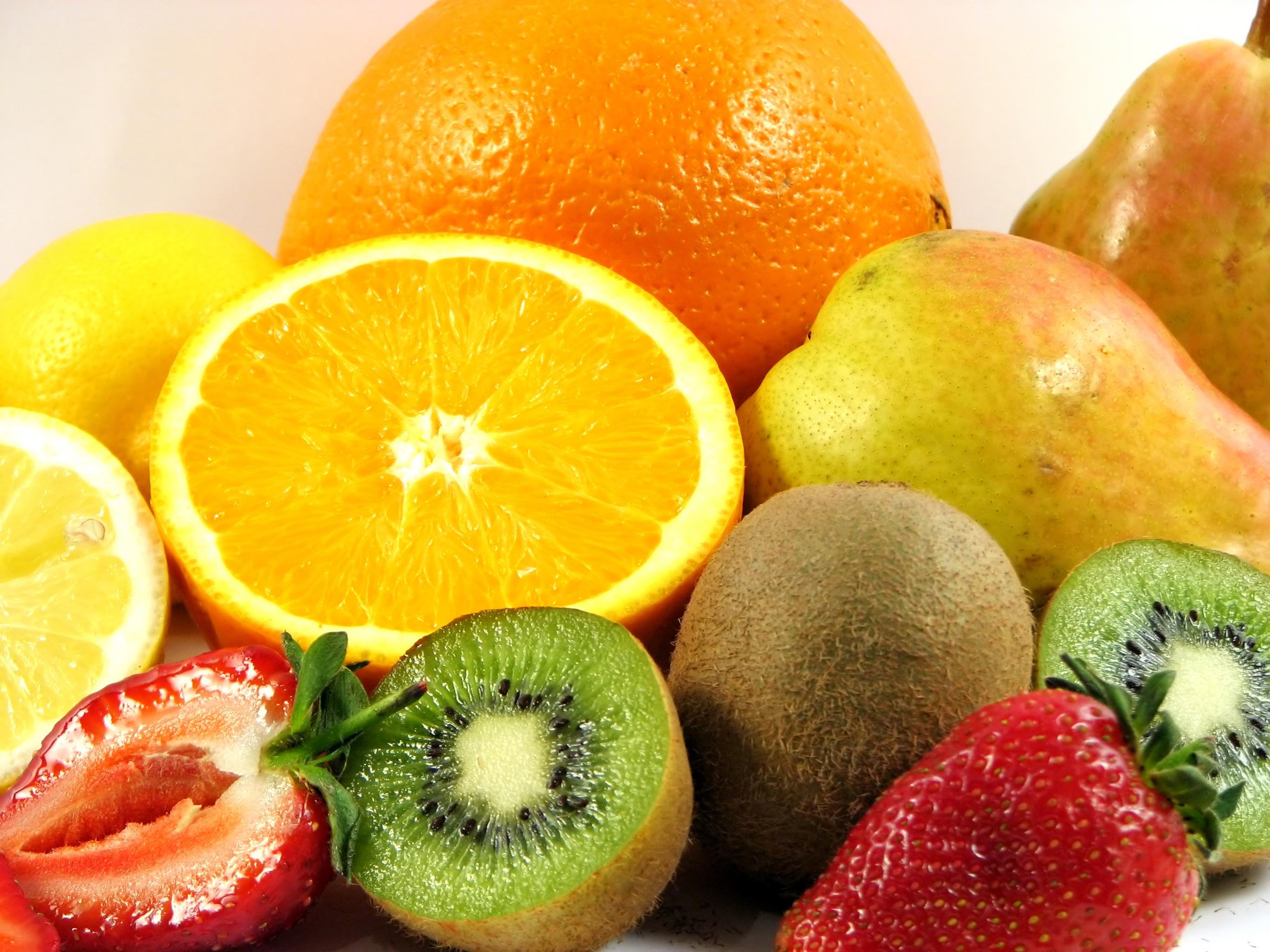 Витамини при сахарном диабете: недостаток, препарати