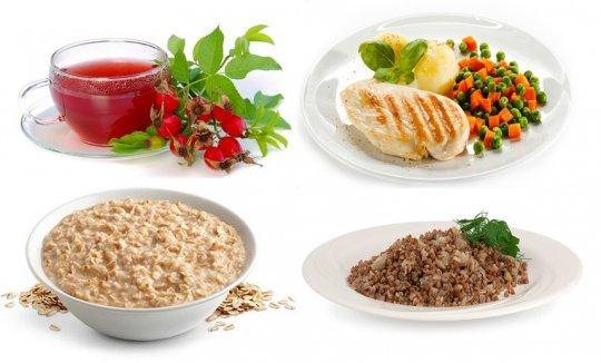 Панкреатит и сахарний диабет: механизм развития, симптоми, лечение