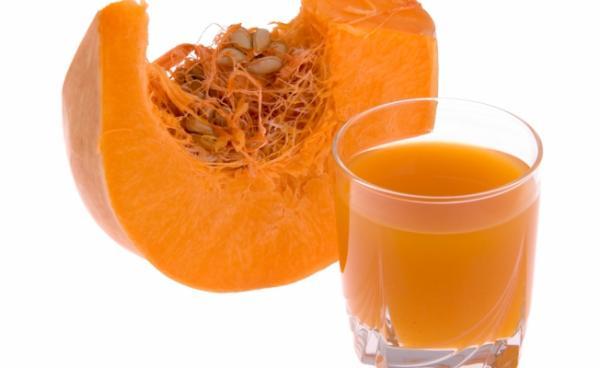 Соки при сахарном диабете: какие полезни, какие нужно ограничить