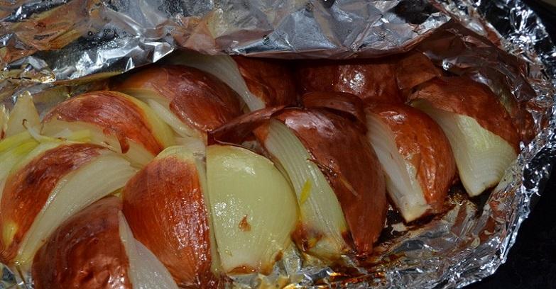 народные методы снижения холестерина