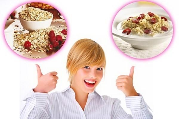 Овес при сахарном диабете 2 типа: польза и вред, рецепти отваров