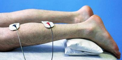 Онемение пальцев ног при сахарном диабете: причини, лечение, профилактика