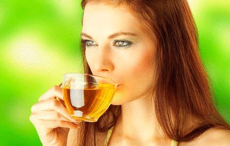 Чайний гриб при сахарном диабете: польза напитка, рецепт, совети
