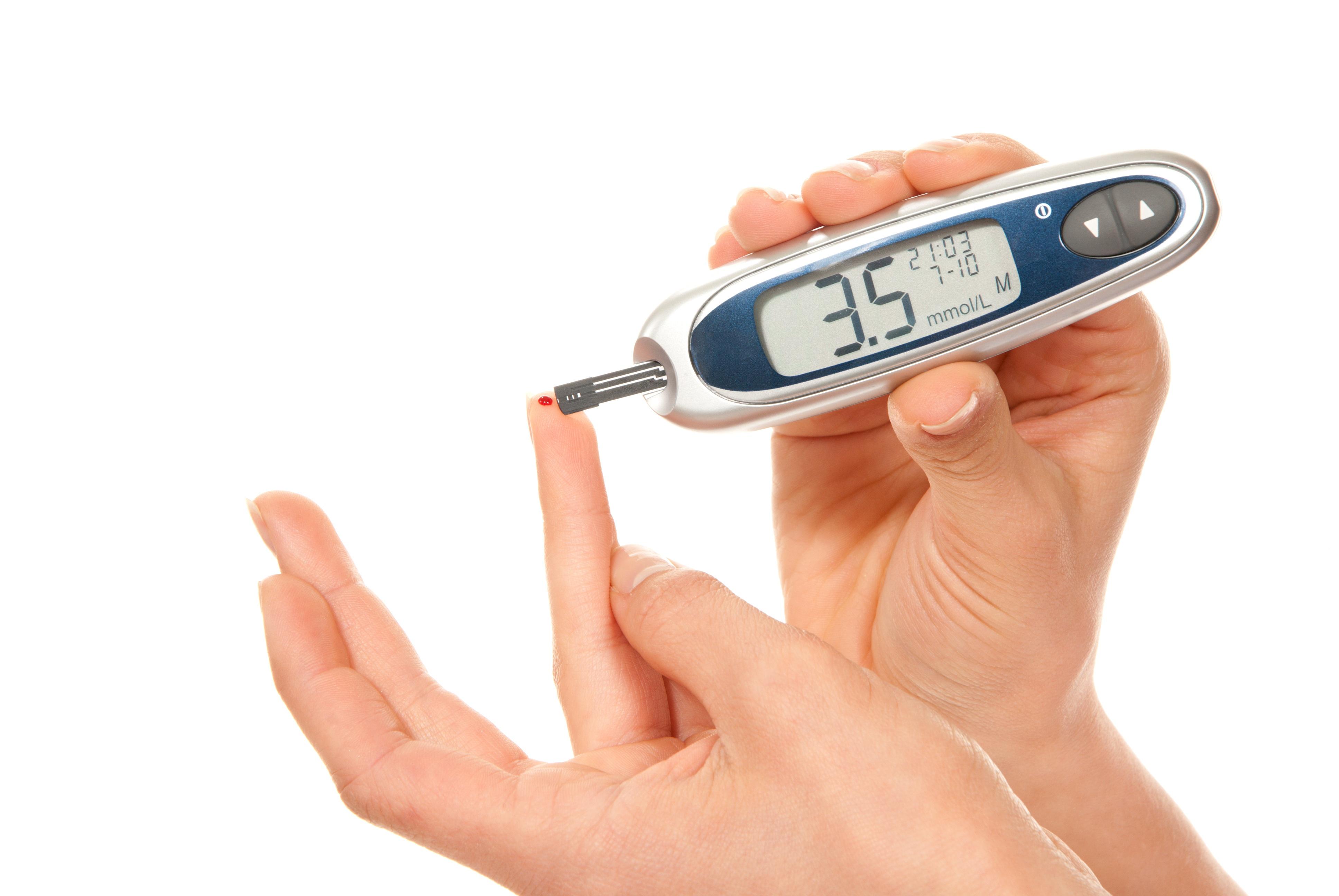 холестерин в крови 5 3