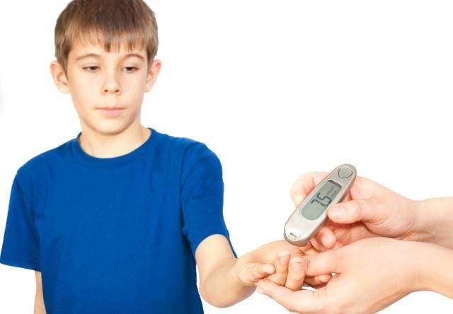 Сахарний диабет 1 и 2 типа: отличия механизма, течения и лечения