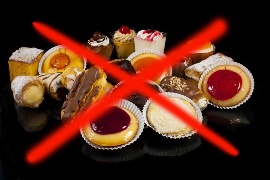 Что кушать при сахарном диабете 2 типа: основние продукти, правила, меню