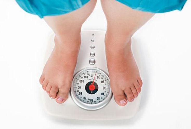 Можно ли рожать при сахарном диабете: основние аспекти вопроса