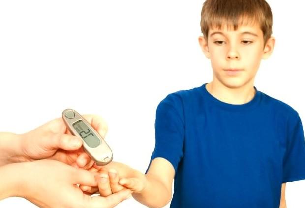 почему повышенный холестерин причины и лечение