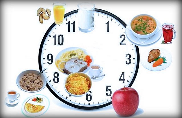 Сахарний диабет 2 типа: диета и лечение, особенности приема пищи
