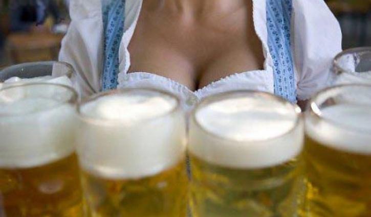 Пиво при сахарном диабете: можно ли пить, какое и сколько