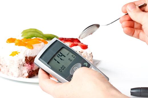 Использование глюкометра: основние моменти эксплуатации