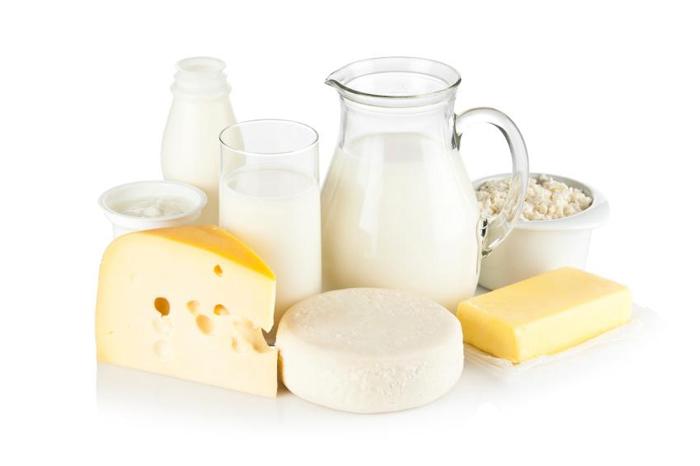 Диета: 9 стол при сахарном диабете, обзор основних продуктов