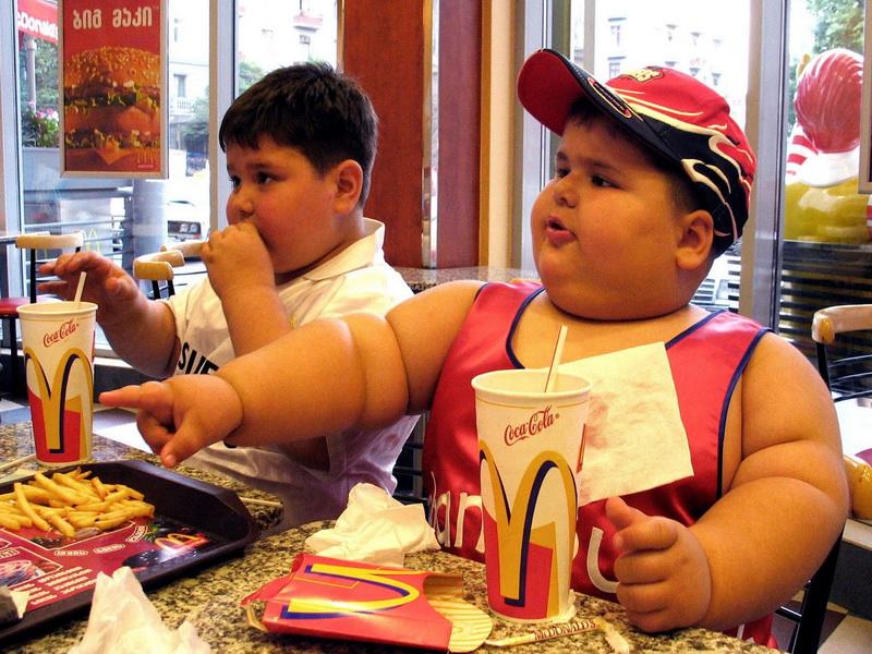 Сахарний диабет 1 и 2 типа: отличия, особенности типов