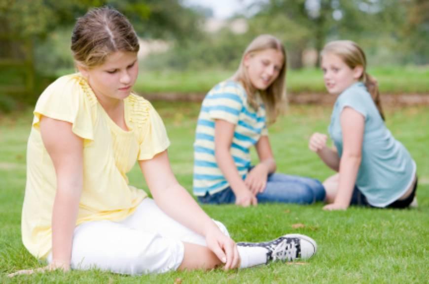 Сахарний диабет у детей: причини возникновения, методи лечения