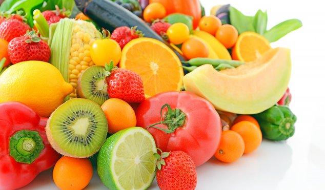 Какие овощи можно есть при сахарном диабете( диабетикам) 1 ...