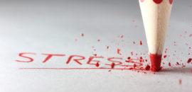 Влияние стресса на уровень сахара в крови