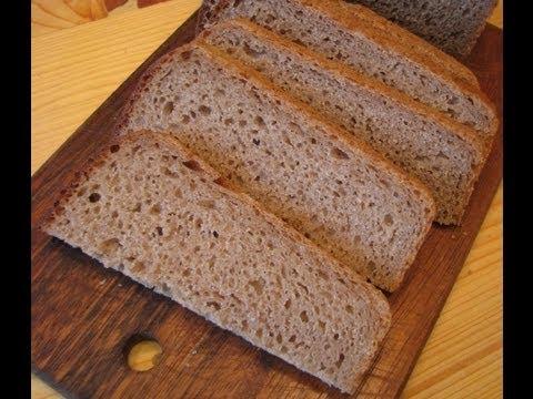 25 гр хлеба