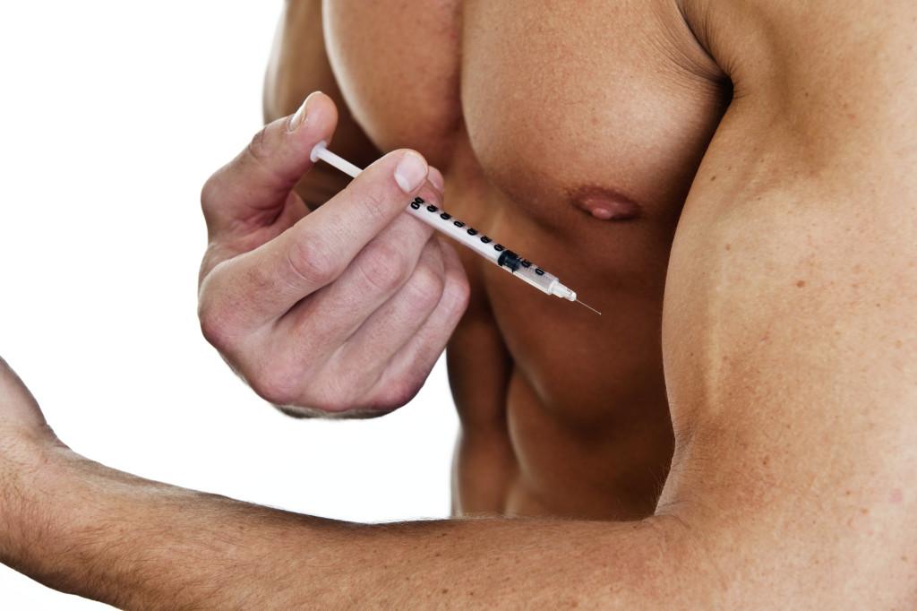 Стероидный диабет и его особенности