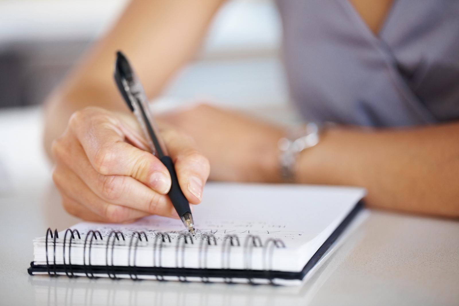 Дневник самоконтроля диабетика. Как вести дневник при сахарном диабете?