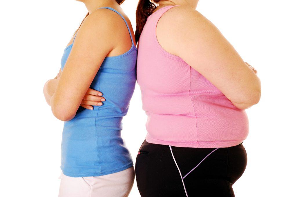 В чем разница между 1 и 2 типом сахарного диабета