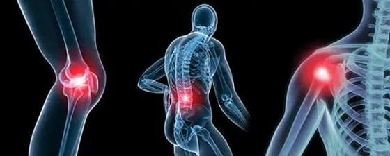Сахарный диабет.боль в суставах крепитация в лучезапястных и голеностопных суставах