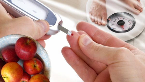 Сколько в россии диабетиков