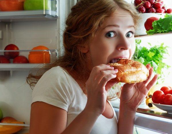 Сорбит: вред и польза подсластителя, отзывы, можно ли давать его детям вместо сахара?